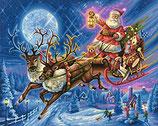 Weihnachten 72