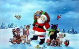 Weihnachten 83