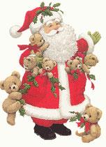 Weihnachten 87