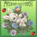 Ostern 38