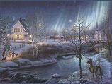 Weihnachten 112
