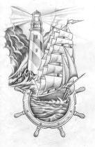 Maritim 14