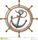 Maritim 3