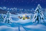 Weihnachten 131
