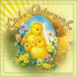 Ostern 24