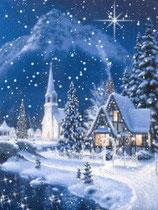 Weihnachten 120