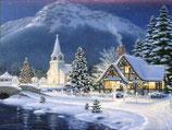 Weihnachten 118