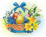 Ostern 33