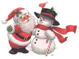 Weihnachten 95