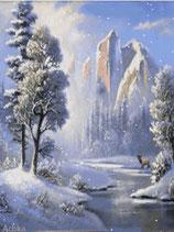 Weihnachten 125