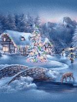Weihnachten 113