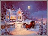 Weihnachten 116