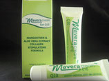 Maveracream® Eye. Versand aus Thailand.