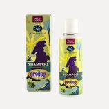 Shampoo Cani - Pelo Corto -