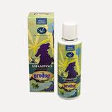 Shampoo Cani - Pelo Medio -