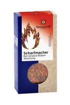 Scharfmacher - Gewürz