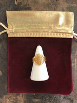 """Ring """"Blume des Lebens"""" 0022 - Schmuck"""