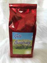 Gute Besserung Tee 100 gr. - Tee