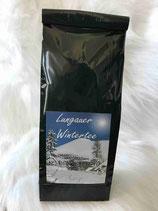 "Lungauer Wintertee ""Hari Chai"" 100 gr. - Tee"