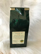 Lapacho Pur Kräuter Tee 100 gr. - Tee