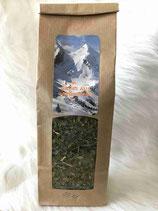 Grüße aus Obertauern Tee 80 gr. - Tee