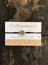 "Armband ""Baum des Lebens"" 0035 - Schmuck"