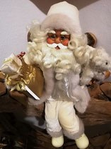 Nikolaus 45cm - Weihnachten