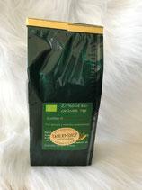 """Grüner Tee """"Zitrone bio"""" 100 gr. - Tee"""