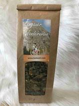 Lungauer Wanderertee 50 gr. - Tee