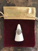 """Ring """"Blume des Lebens"""" 0023 - Schmuck"""