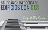 Curso de Calificación Energética de Edificios con el software CE3