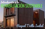 Curso de Introducción a la Rehabilitación Sostenible