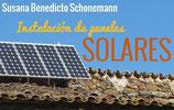Curso de Instalación de Paneles Solares Fotovoltaicos