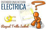 Curso de Entender la Factura Eléctrica