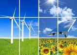 Curso de iniciación a las energías renovables