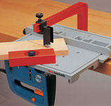 A03  Adjustable Angle Access.  Jigsaw Table
