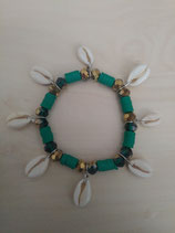 Bracelet Coquillage 5