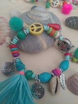 Bracelet Coquillage 2