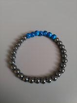 Bracelets Météorite