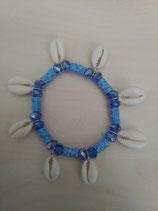 Bracelet Coquillage 9