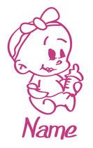 Babysticker 6