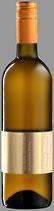 Weingut Wetzel Federweiss, Blanc de Pinot Noir