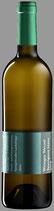 Weingut Wetzel Sauvignon blanc