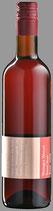 Weingut Wetzel Pinot noir Rosé