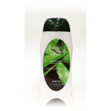 Body Milk SMM Magic Aloe 250 ml.
