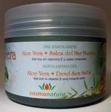 Ref. 50390 Crema Exfoliante Peeling Corporal y Facial, 250 ml