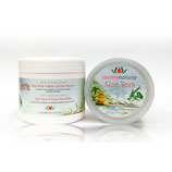 Crema Anticelulitica SMM Magic Aloe SPA 500 ml