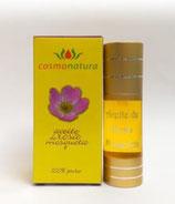 Aceite Rosa Mosqueta 100% Puro de 1ª Presión en Frío 35 ml.