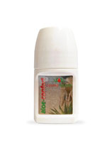 ALOECONFORT (Cremigel Muscular de Alivio Inmediato) Roll-on 50 ml.