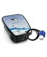 Ultrasonido Portátil Biosonyc 1/3 MHz con 45 Programas y Manípulo Cilíndrico